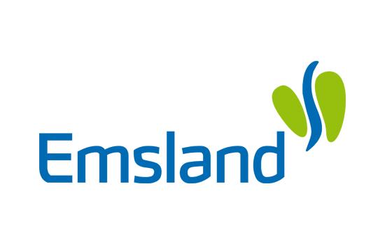 Single parter Emsland