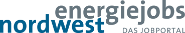 Jobportal Energiejobs-Nordwest